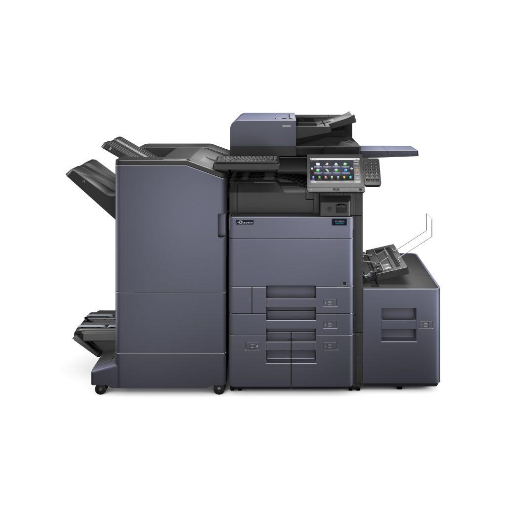 CS 5003i Image