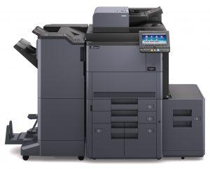 CS 8052ci Image